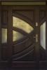 drzwi_zewnetrzne_1