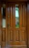 drzwi_zewnetrzne_2